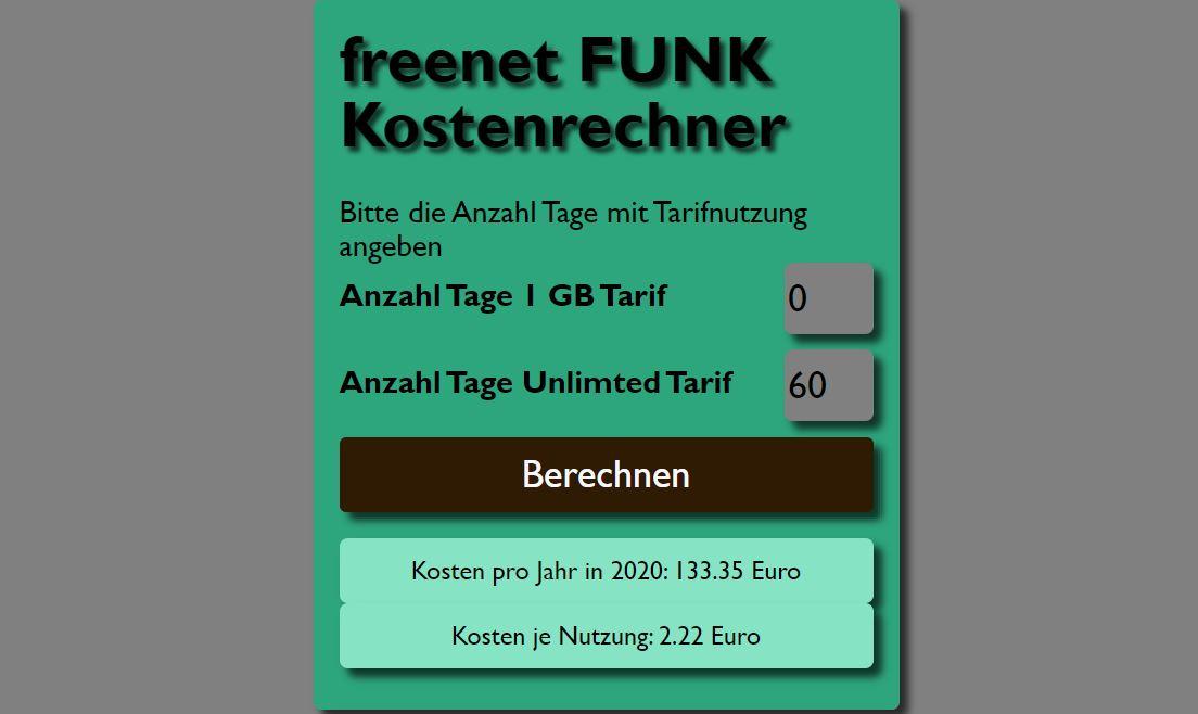 freenetRechner