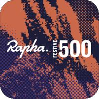 Rapha2020